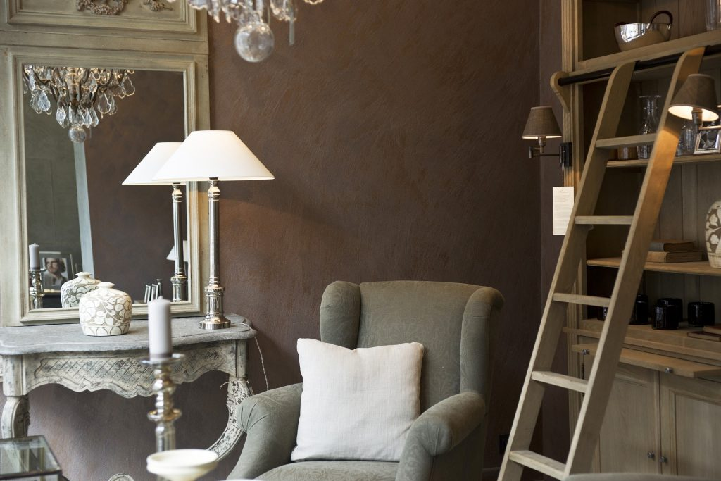 The hot interior trends for 2020