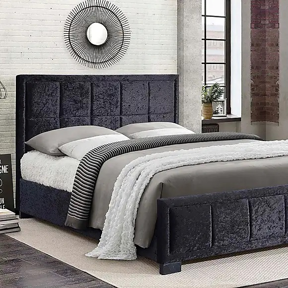 small double beds