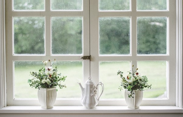 5 Simple Ways to Create a Peaceful & Calm Home
